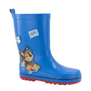 regenlaarzen blauw kids