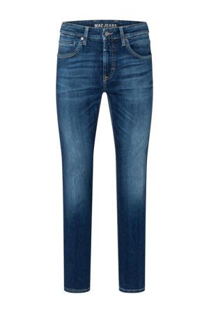 slim fit jeans Arne Pipe Workout h662 old legend wash
