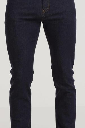 slim fit jeans MacFlexx Never Fade Denim h950 ever blue