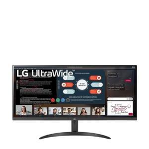 34WP500-B.AEU Full HD monitor