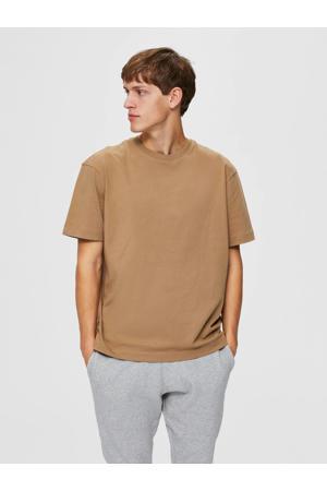 T-shirt Gilman kelp