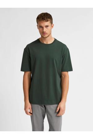 T-shirt Gilman sycamore