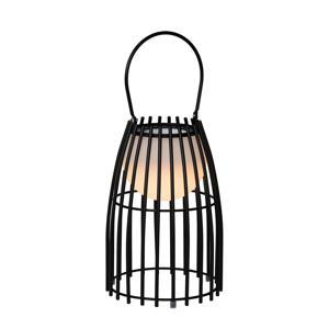 tafellamp Fjara