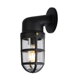 wandlamp Dudley