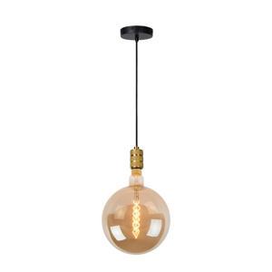 hanglamp Jova