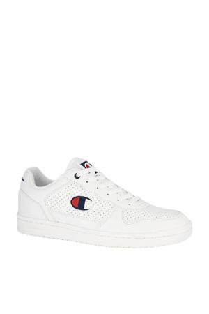 Chicago Me  sneakers wit