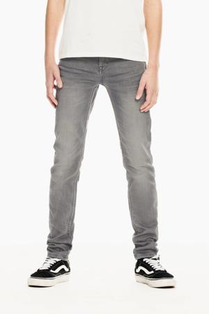 slim fit jeans Xandro 32O grey stone