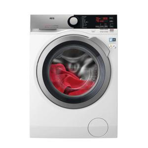 L7FENS96E Prosteam wasmachine