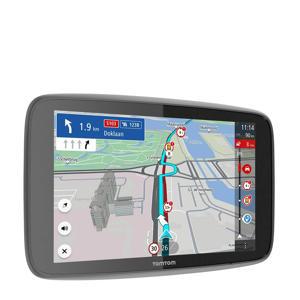 GO Expert 7 EU navigatiesysteem (europa)