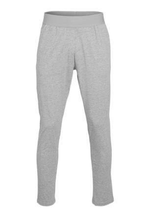 pyjamabroek JACJOHN grijs