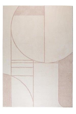 vloerkleed Bliss  (230x160 cm)