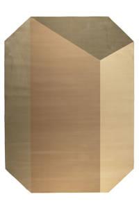 Zuiver vloerkleed Harmony  (230x160 cm), Groen