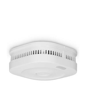 SMARTSMOKE11 - Smart Wifi rookmelder - Wit