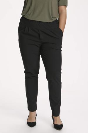 skinny broek KCjia  zwart