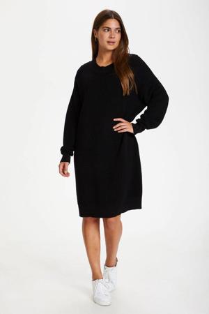 jurk KAberfin zwart