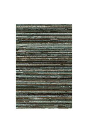 vloerkleed Keklapis  (300x200 cm)