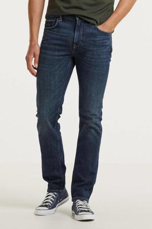 slim fit jeans one year worn