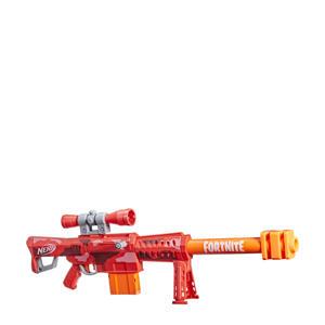 Fortnite Heavy SR