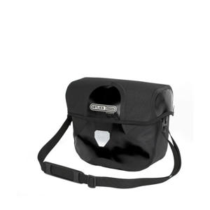Pannier Carrying System