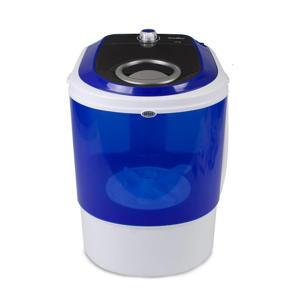 Wasmachine MW-100