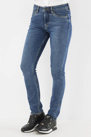 slim fit jeans classic blue