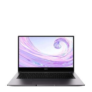 MATEBOOK D14 14 inch Full HD laptop