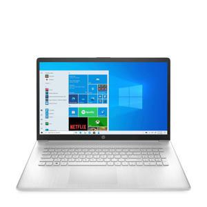 17-CN0170ND laptop