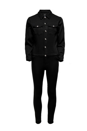 jumpsuit ONLRAIN zwart