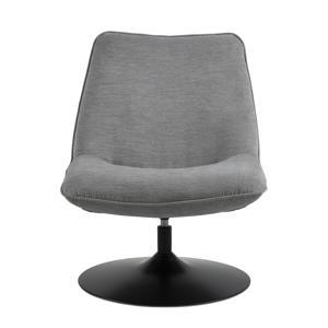 fauteuil Nina