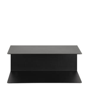 wandplank Joy (set van 2)  (20x35x14 cm)