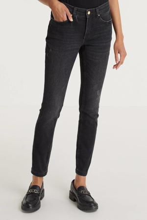 skinny jeans Dream Skinny basis slight authentic used