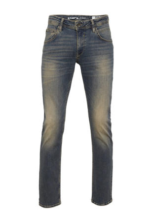 straight fit jeans Russo 610 vintage used