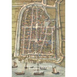 Phoebus Focus: Descrittione Di Tutti I Paesi Bassi - Dina Aristodemo