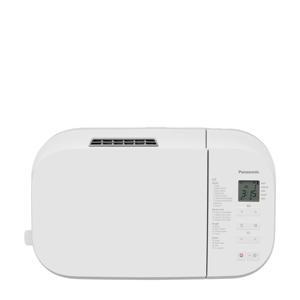 SD-B2510WXE broodbakmachine