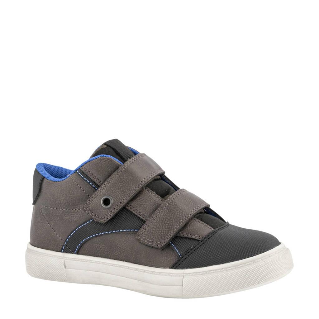 Bobbi-Shoes   sneakers bruin, Bruin