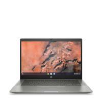 HP 14B-NA0245ND 14 inch Full HD chromebook, Zilver