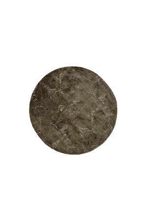 vloerkleed Naya  (150 cm)