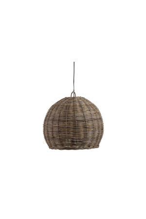 hanglamp Mooze