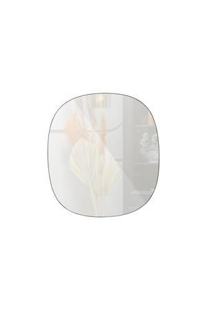 spiegel Philou   (55x0,5 cm)