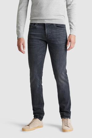 slim fit jeans V7 RIDER concrete grey