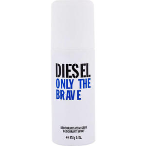 Only The Brave Pour Homme Deo