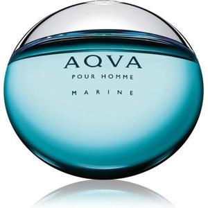 Aqva Marine Pour Homme eau de toilette - 50 ml