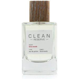 Reserve Terra Woods eau de parfum - 100 ml