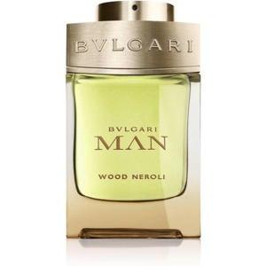 Man Wood Neroli eau de parfum - 100 ml