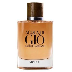 Acqua Di Gio Absolu eau de parfum - 75 ml