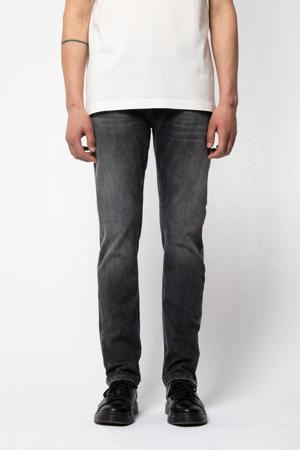 slim fit jeans Lean Dean black eyes