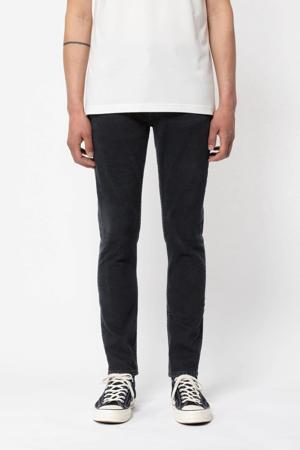 slim fit jeans Lean Dean black skies