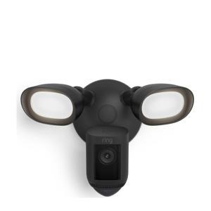 Floodlight Pro IP-beveiligingscamera