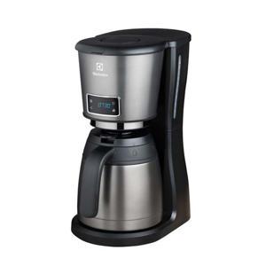 EKF15BM koffiezetapparaat