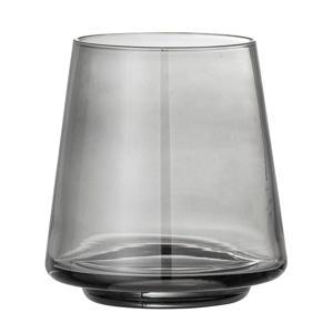 waterglas Yvette (set van 4)